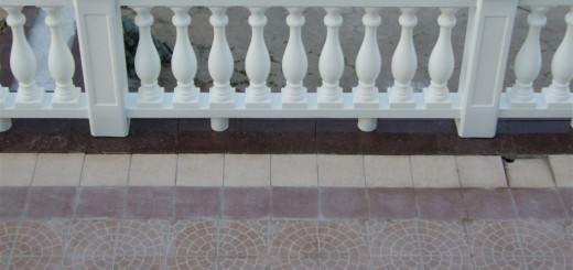 Gwarancja producenta ogrodzenia z PCV